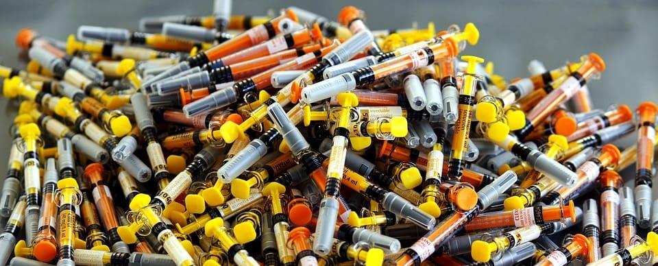 Vaccins et autismes, mensonges et vérités