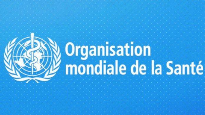 Organisation Mondiale de la Santé. COVID-19 : la guerre est déclarée !